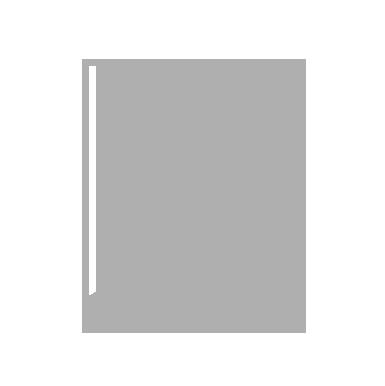 makerstore1