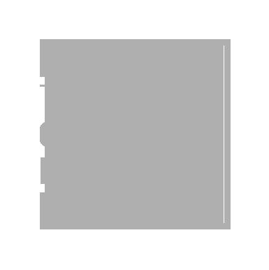 tribecompany